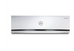 Picture of Godrej AC 1.5Ton GIC18MTC5-WSA Inverter 5 Star