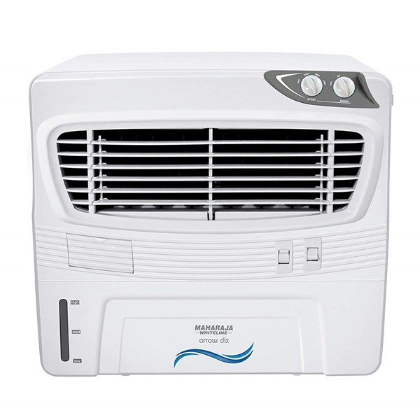 Picture of Maharaja Air Cooler 50L Arrow Delux