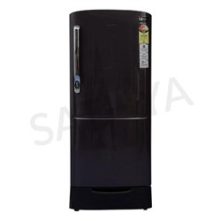 Picture of Samsung Fridge RR20R182ZUT