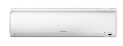 Picture of Samsung AC 1.5Ton AR18RV3HEWK Inverter 3 Star