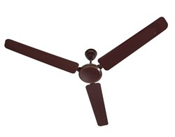 Picture of Usha Fan 48 New Zen