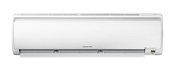 Picture of Samsung AC 2Ton AR24RV3HEWK Inverter 3 Star