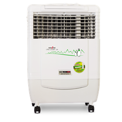 Picture of Kenstar Air Cooler Cl-KCJLLW3H-ECT Little Cooler DX- 118