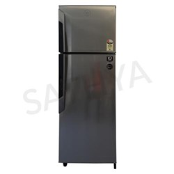 Picture of Godrej Fridge RT EON ASTRA 292 P 2.4 Steel Rush