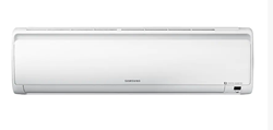 Picture of Samsung AC 1Ton AR12RV3HFWK Inverter 3 Star