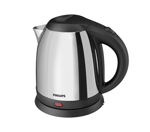 Picture of Philips Appliances Kettle HD9303