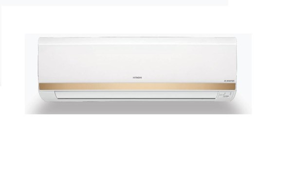 Picture of Hitachi AC 2Ton MERAI 3100S inverter - R410A - RMNG322HCEA 3 Star