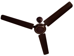 Picture of Usha Fan 48 SPIRIT VX