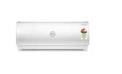 Picture of Godrej AC 1Ton GIC12FTC3-WSA Inverter 3 Star