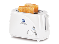 Picture of Kent Appliances Pop Up Toaster W