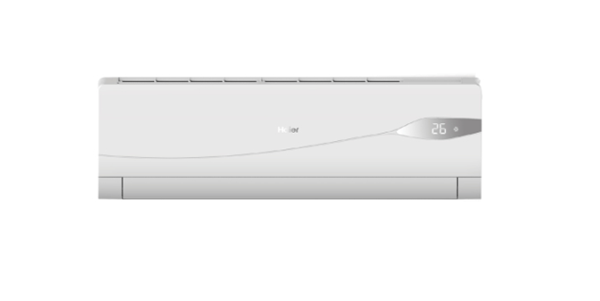 Picture of Haier AC 1Ton HSU-12NZS3A Inverter 3 Star