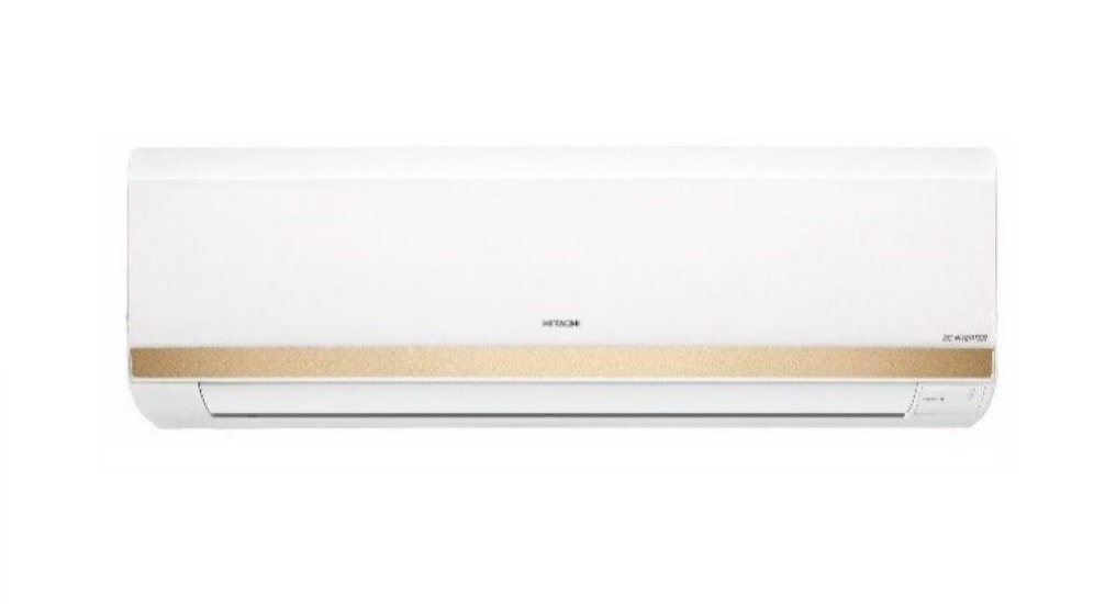 Image result for hitachi ac images hd