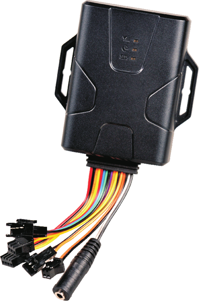 Picture of Concox GT800 Multifunctional Vehicle GPS Tracker