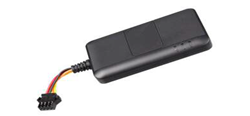 Picture of Concox WeTrack 2 GPS Vehicle Tracker with SOS