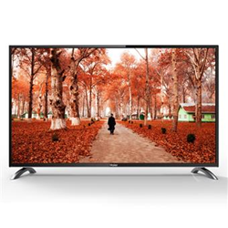 "Picture of Haier  39"" LED LE39B9000 HD"