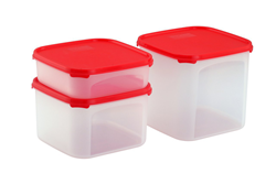 Picture for category Plastic Container Set