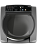 Picture of Whirlpool WM Stainwash Ultra (SC) 6.5 Grey 10YMW, Picture 4