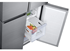Picture of Samsung Fridge RF50K5910SL, Picture 7