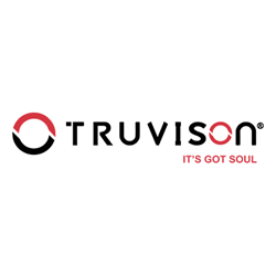 Picture for manufacturer Truvison