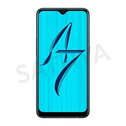 Picture of Oppo Mobile A7 (4GB RAM,64GB Storage)