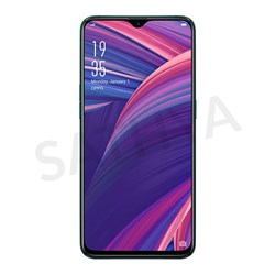 Picture of Oppo Mobile R17 Pro (Green,8GB RAM,128GB Storage)