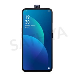 Picture of Oppo Mobile F11 PRO(Aurora Green,6GB RAM,64GB Storage