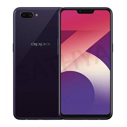 Picture of Oppo Mobile A3S 3GB