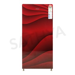 Picture of Haier Fridge HRD1955CWG-E