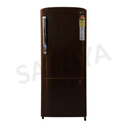 Picture of Samsung Fridge RR22R373YDU