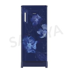 Picture of Whirlpool Fridge 200 IM Powercool Royale 3S Sapphire Magnolia-E