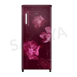 Picture of WhirlpooL Fridge 230 IMFresh Premier 3S Wine Magnolia-E