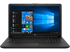 Picture of HP Laptop 15-DB0209AU (A4-9125-4GB-1TB-W10-15.6INCH), Picture 1