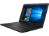 Picture of HP Laptop 15-DB0209AU (A4-9125-4GB-1TB-W10-15.6INCH), Picture 2