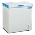 Picture of Bluestar Chest Freezer 300Ltr CHFSD300DSW, Picture 1
