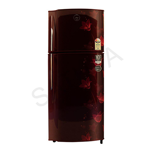 Picture of Godrej Fridge RT EON 240 P 2.4 Magic Wine