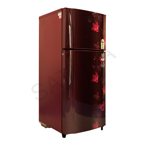 Buy Godrej Fridge Rt Eon 240 P 2 4 Magic Wine Online At