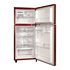 Picture of Godrej Fridge RT EON 240 P 2.4 Magic Wine, Picture 6