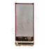 Picture of Godrej Fridge RT EON 240 P 2.4 Magic Wine, Picture 7