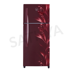 Picture of Godrej Fridge RT EON 290 PC 3.4 Silky Wine