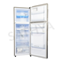 Picture of Haier Fridge HRF2783CSG-E, Picture 6