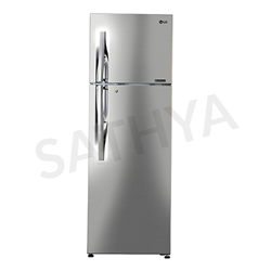 Picture of LG Fridge GLT322RPZU