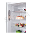 Picture of LG Fridge GLT432FPZU, Picture 4
