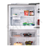 Picture of LG Fridge GLT432FPZU, Picture 5