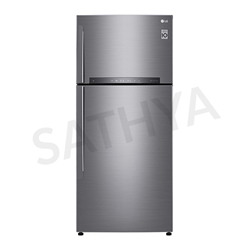 Picture of LG Fridge GNH602HLHU