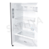 Picture of LG Fridge GNH602HLHU, Picture 2