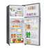 Picture of LG Fridge GNH602HLHU, Picture 9