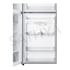 Picture of LG Fridge GNH602HLHU, Picture 10