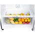Picture of LG Fridge GNH602HLHU, Picture 12