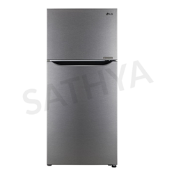 Picture of LG Fridge GLN292SDSR