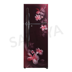 Picture of LG Fridge GLT322RSPN